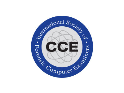 International Society of Forensic Computer Examiners